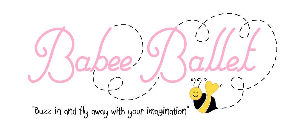 Babee Ballet