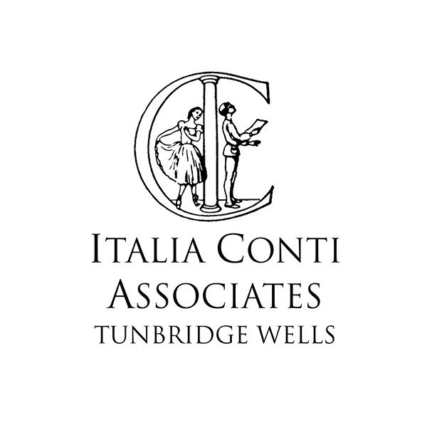 Italia Conti Tunbridge Wells