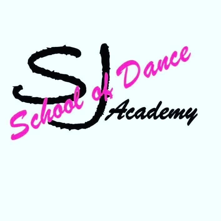 Sarahjane School of Dance
