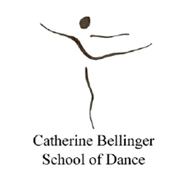 Catherine Bellinger