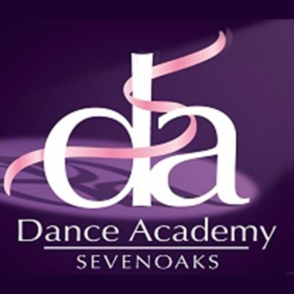 Dance Academy Sevenoaks