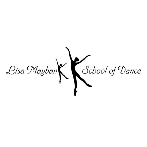 Lisa Maybank School of Dance