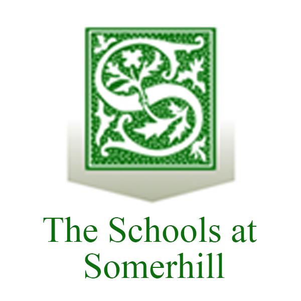 Schools at Somerhill