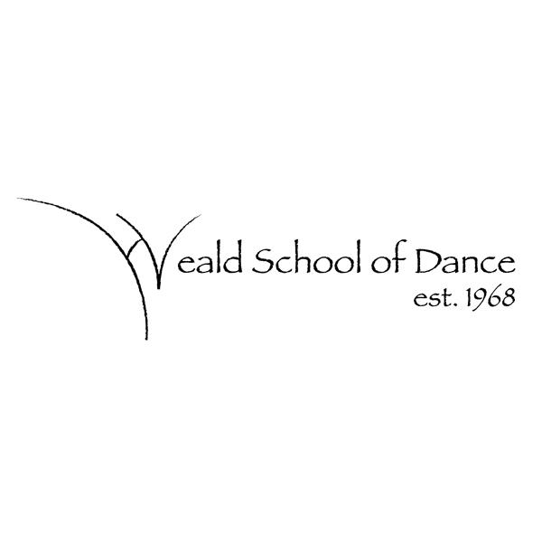 Weald School of Dance