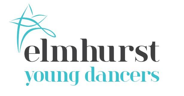 Elmhurst Young Dancers