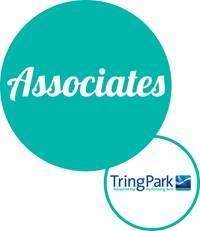 Tring Park Associates