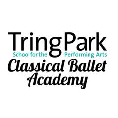 Tring Park Classical Ballet Academy