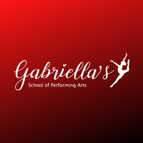 Gabriella's School Of Performing Arts