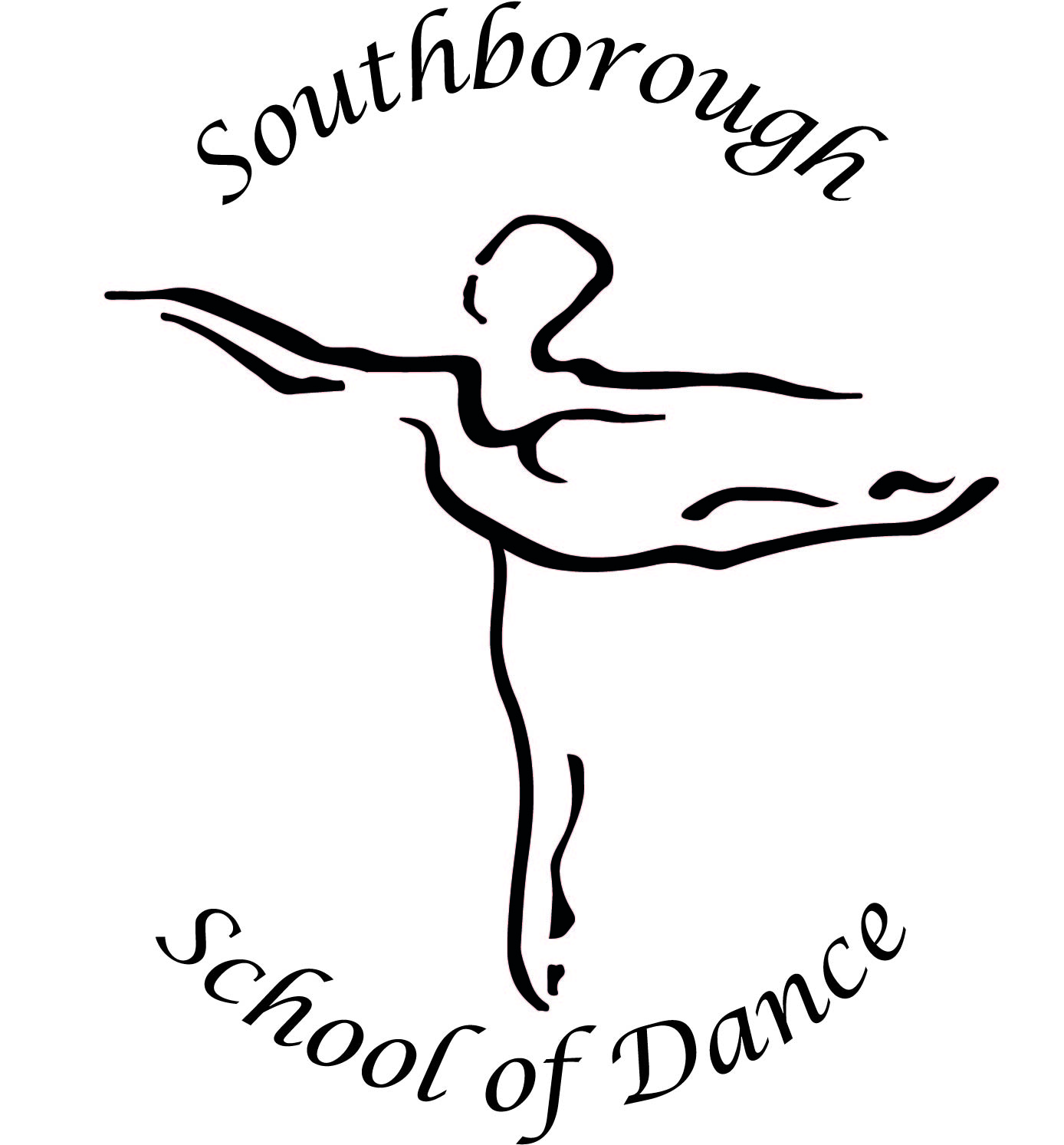Southborough School of Dance
