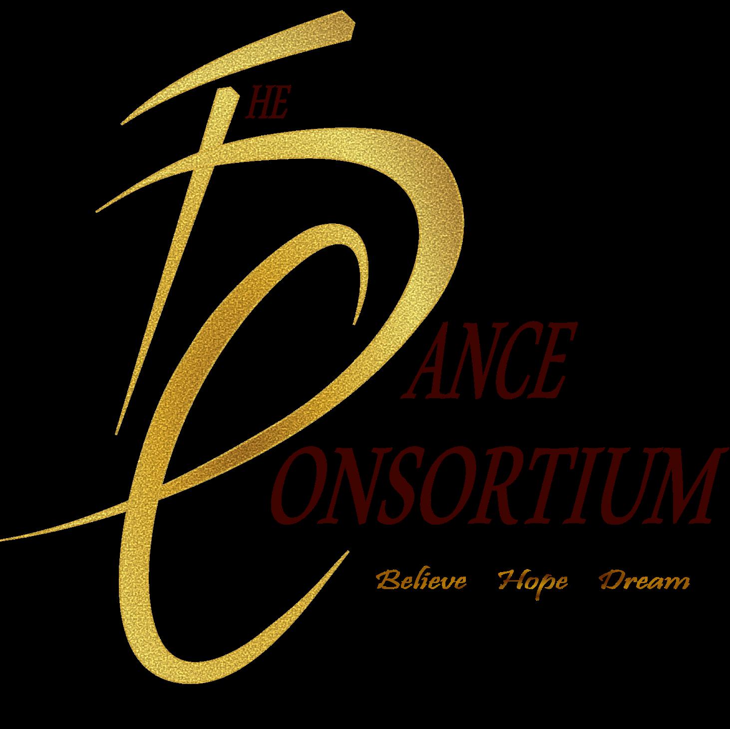 The Dance Consortium