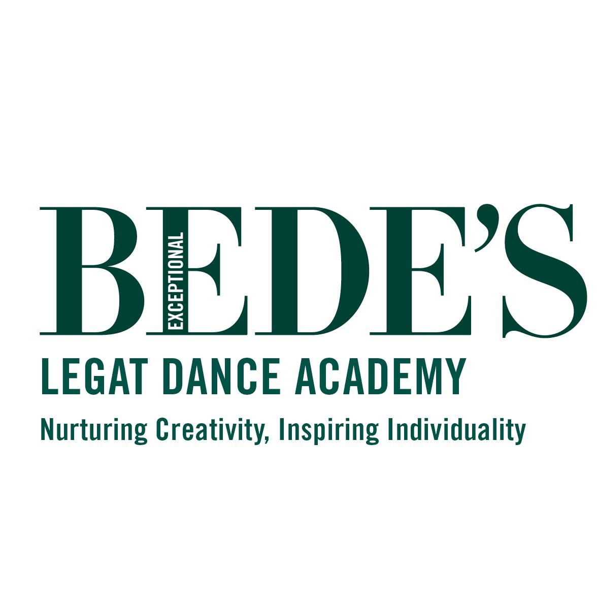 Legat Dance Academy